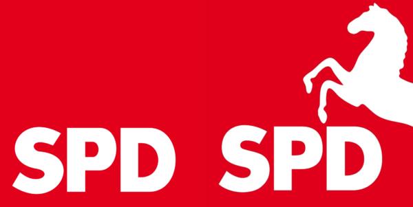 Logo: Dunja Kreiser
